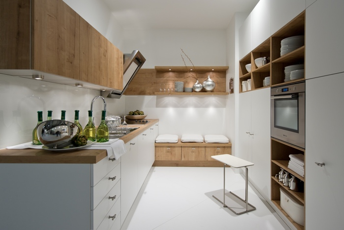 galerie tischlerei kr ll zell im zillertal tirol. Black Bedroom Furniture Sets. Home Design Ideas